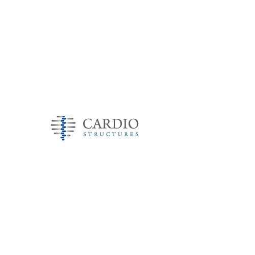CardioStructures