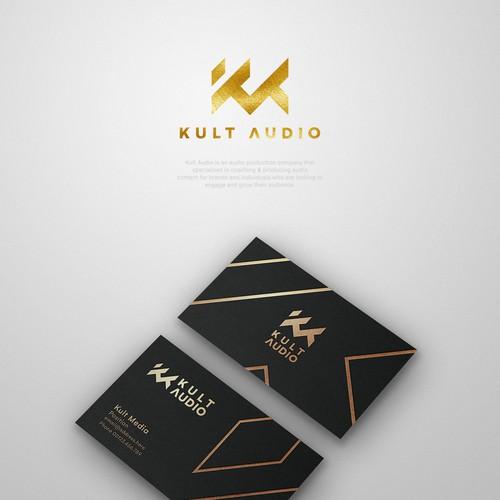 Kult Audio / Kult Media