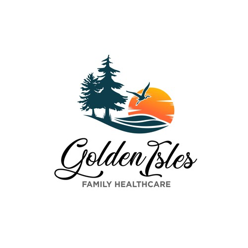 Golden Isles Family Healthcare