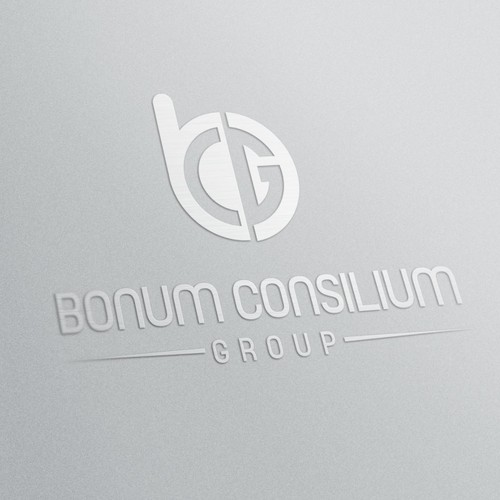Bonum Consilium Group