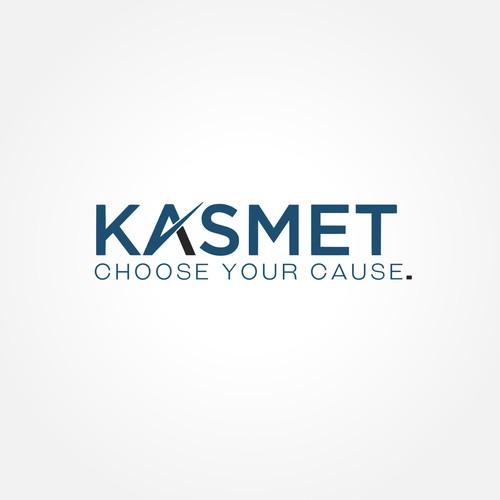 KASMET