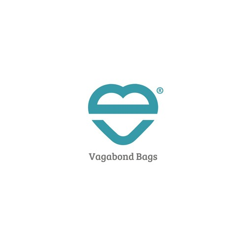VAGABOND BAGS