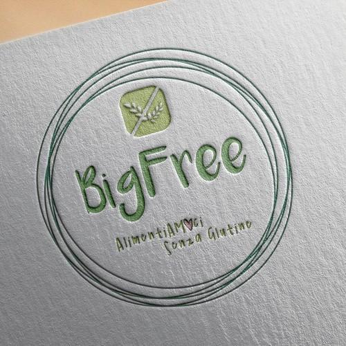 BigFree - AlimentiAMOci Senza Glutine