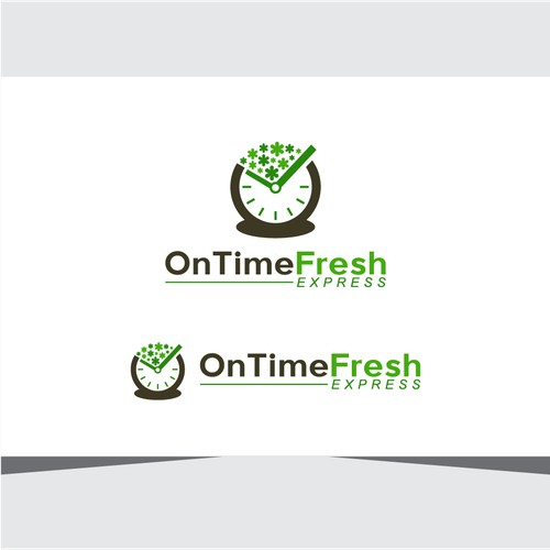 ontimefresh