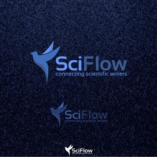 SciFlow