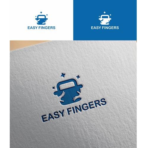 Easy Finggers