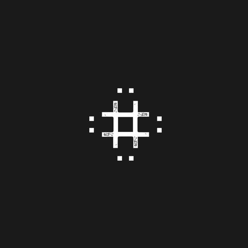 FunDay Icon