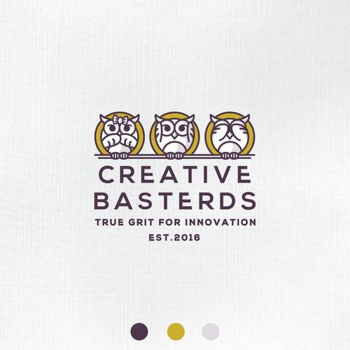 CreativeBasterds(Owl's)