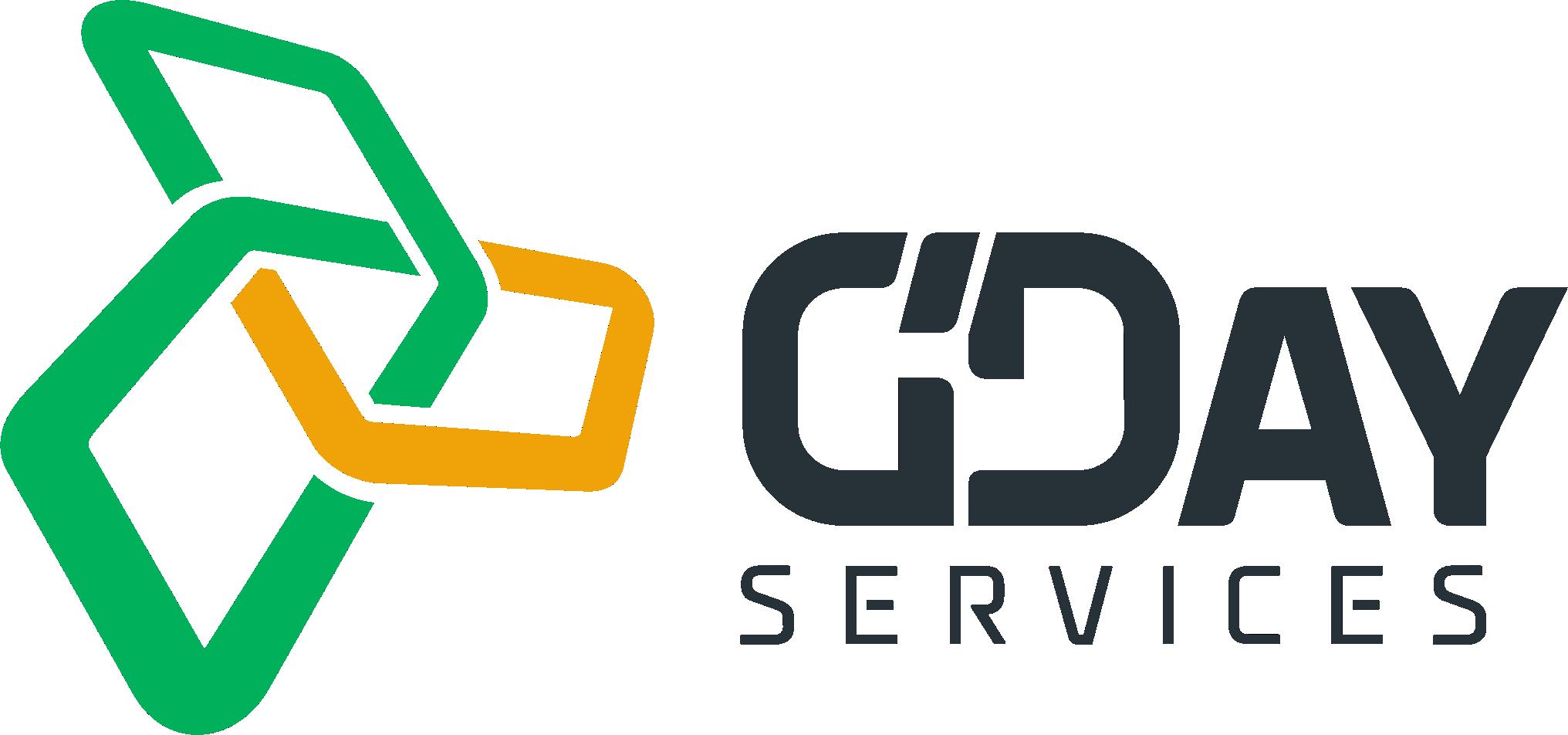 GdayTradie