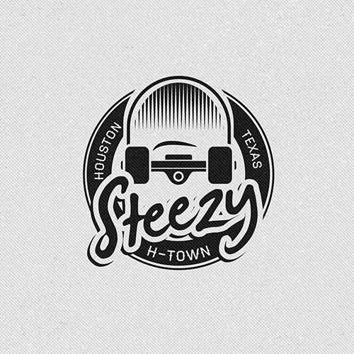 Steezy