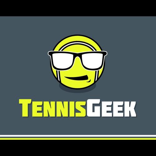 TennisGeek