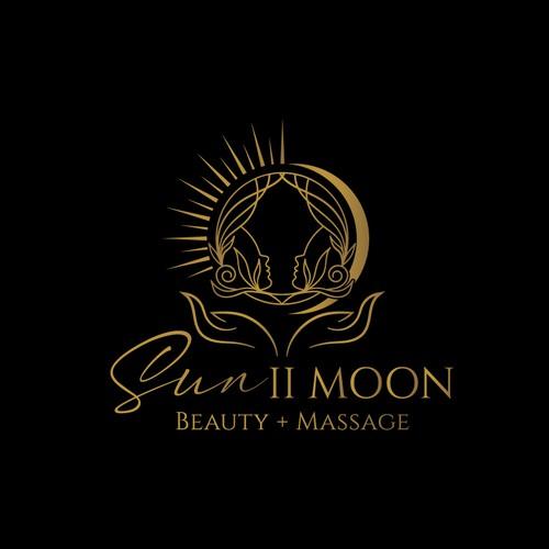 Sun 2 Moon