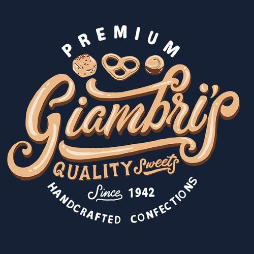 Giambri's