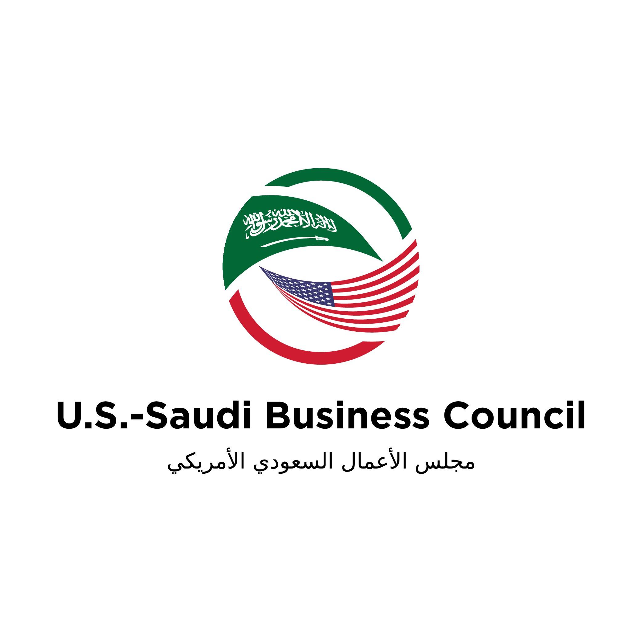 Modern/Professional Logo Needed for Bilateral Organization