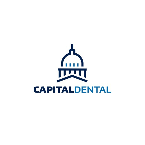 Capital Dental