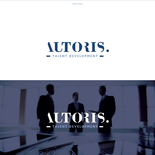 Autoris Talent Development Agency