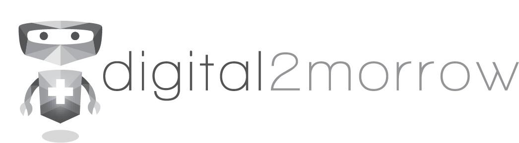 Digital2morrow