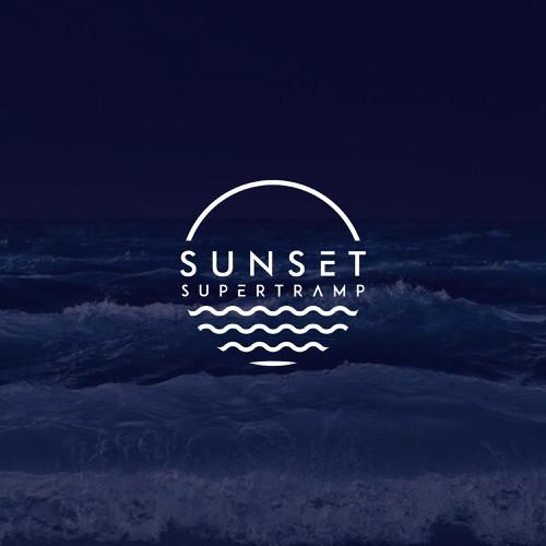 Sunset Supertramp