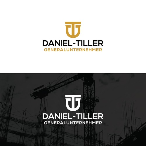 DANIEL TILLER
