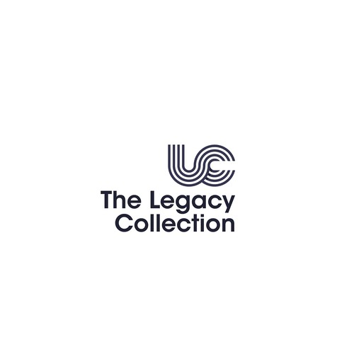The Legacy Collection