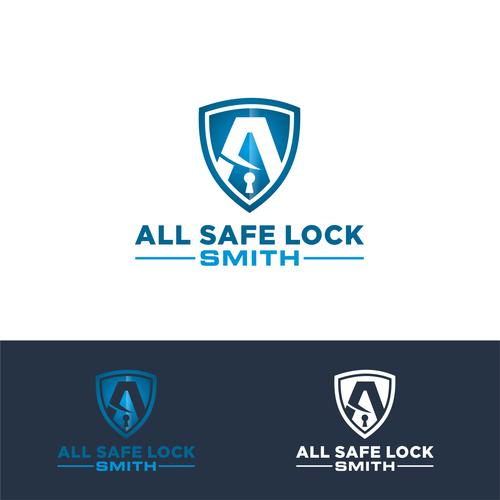 All Safe Locksmith