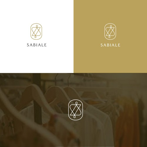 Creative concept for Sabiale