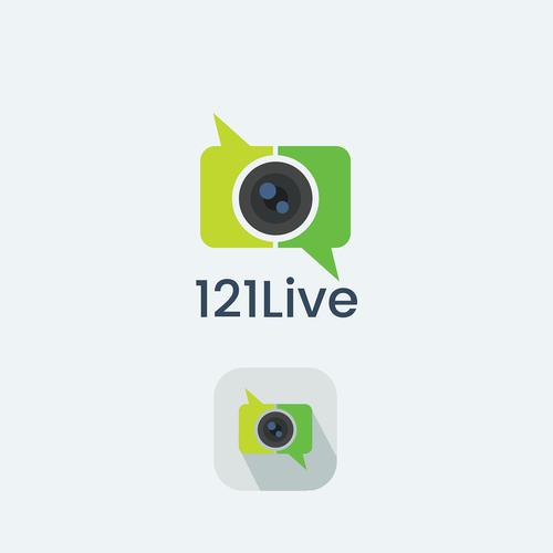 121 Live