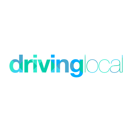 Driving Local
