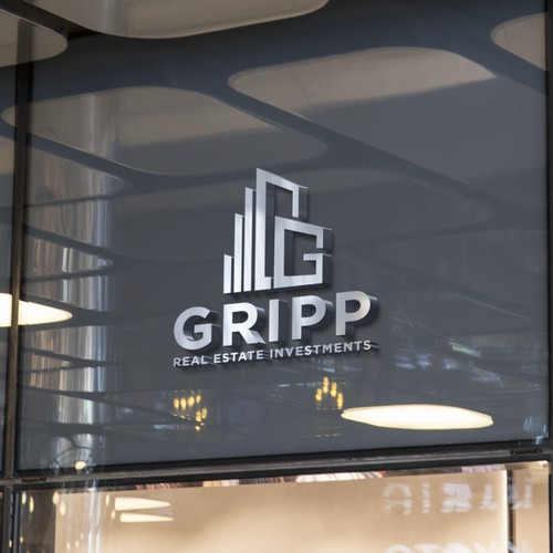 Gripp Real Estate Investments