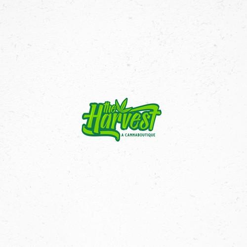 the Hatvest