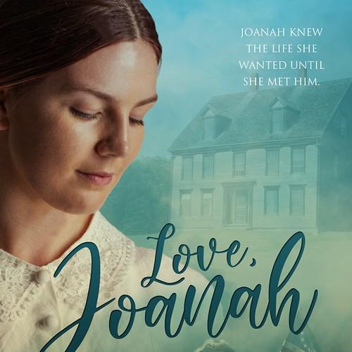 Love, Jonah