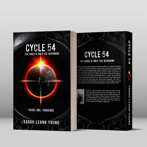 CYCLE 54