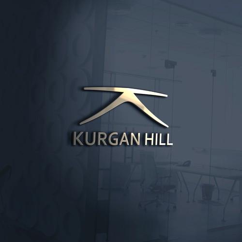 KHill movie production