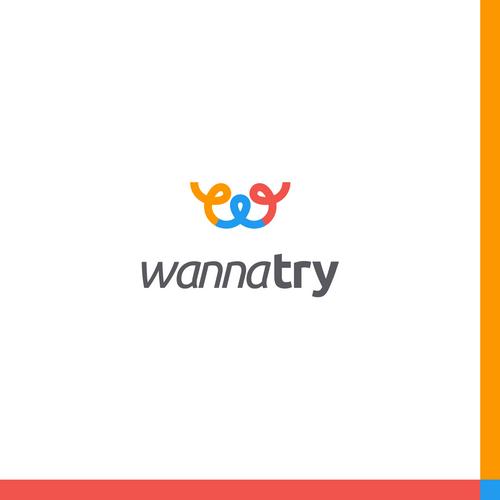 wannatry logo