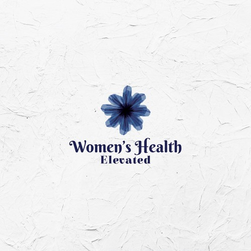 Fresh concept for Women's Health Elevated