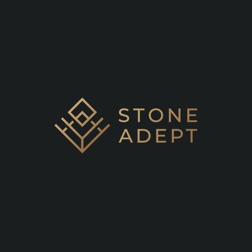 Stone Adept