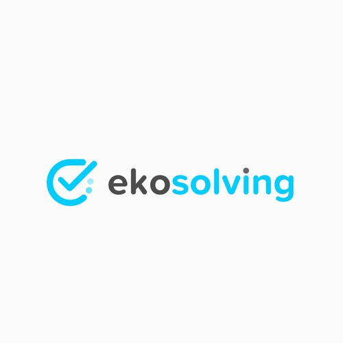 ekosolving logo