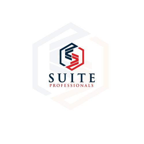 SUITE PROFESSIONALS