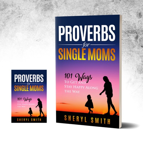 Proverbs For Single Mom