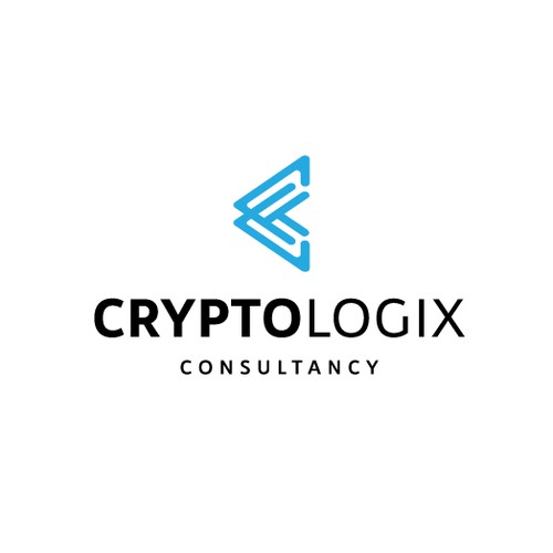 CryptoLogix