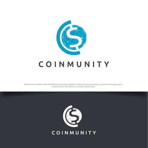 Coinmunity