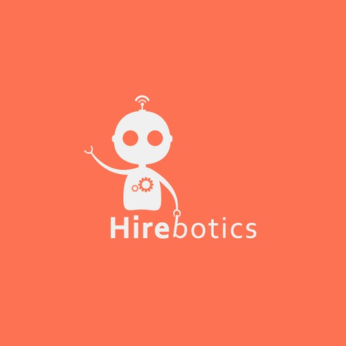 Hirebotics