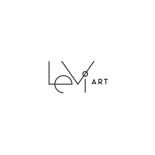 LeVi Art