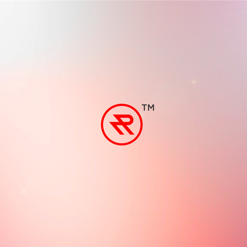 Create a new bold logo for ReverbNation