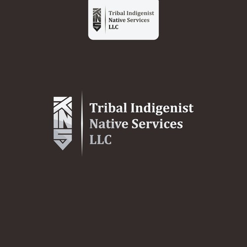 American Indian tribe looking for logo