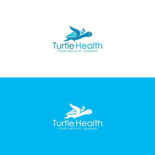 Turtle Health