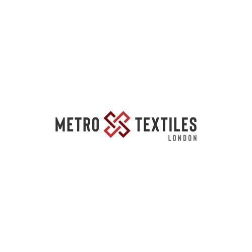 Metro Textiles