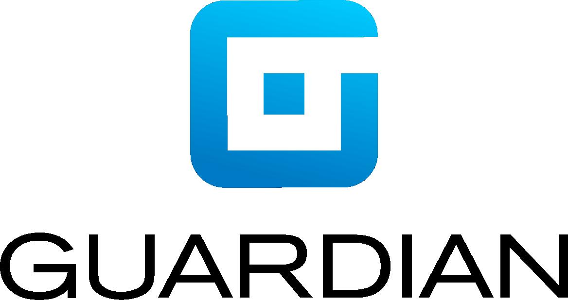 Créer un logo moderne et sophistiqué pour produits informatiques