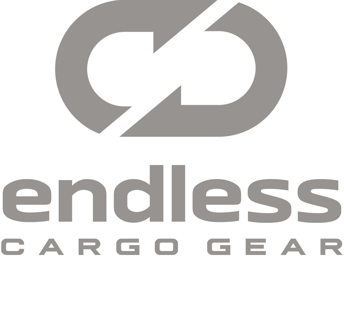 endless brand