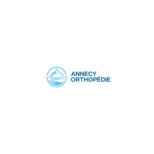 Annecy orthopédie